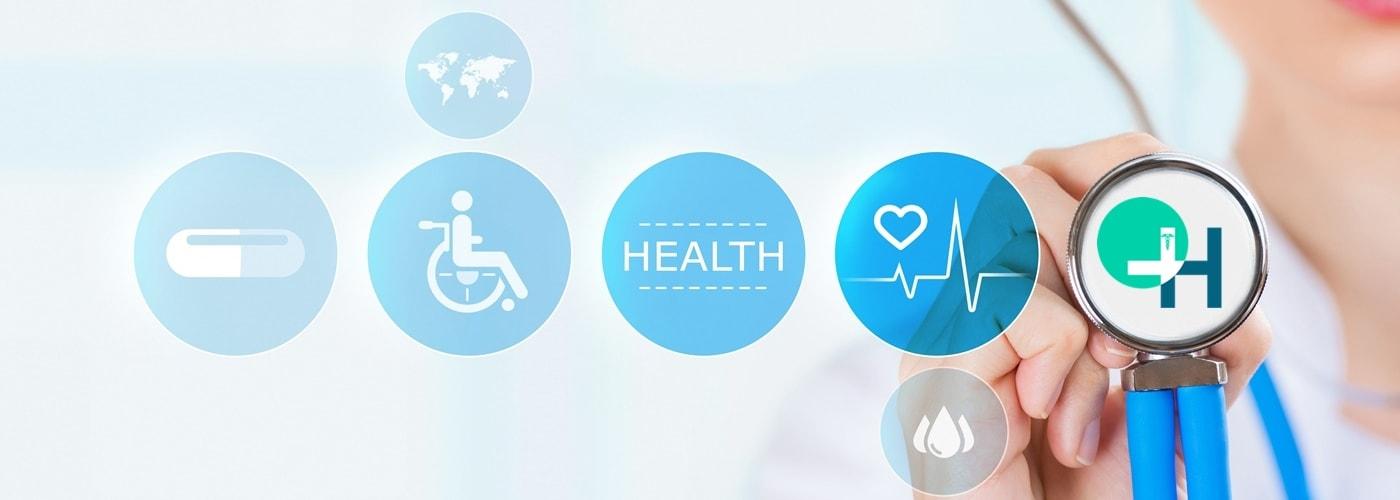 Ψηφιακές Υπηρεσίες Υγείας και Αναλυτική - Παρουσίαση προγράμματος