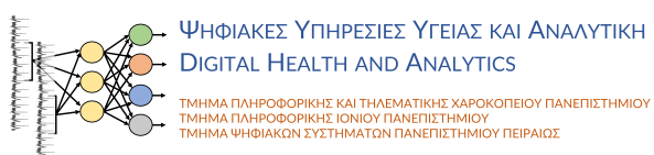 MSc Health
